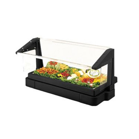 Table Top Salad Bars