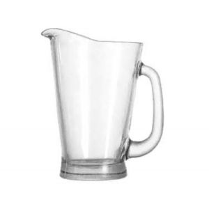 Anchor 1155UR 55 oz., glass (1 Pack)