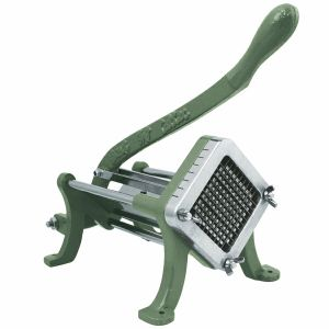 "Thunder IRFFC002 FRENCH FRY CUTTER, 3/8"" sq"