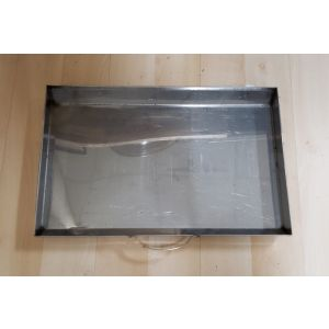 Water Pan for JSDR100