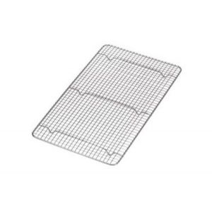Update PG1018 Wire Pan Grate, full size (DZ)