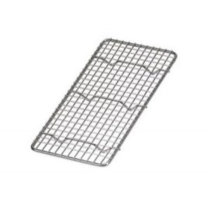Update PG510 Wire Pan Grate, 1/3 size (DZ)