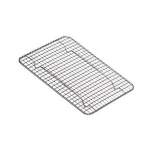 Update PG810 Wire Pan Grate, 1/2 size (DZ)