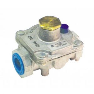 Dormont RV48CL-42 Pressure Regulator