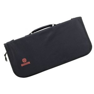 Mundial SCWH-9 Hard Cutlery Case