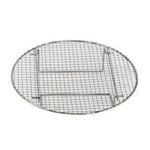 Update STR1275 Wire Grate chrome plated (PACK)