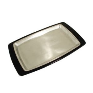 Update SZP-138BU Sizzle Thermal Platter Underliner