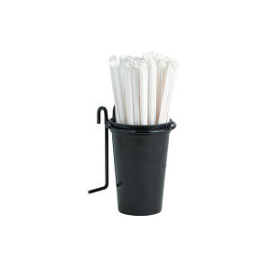 Dispense Rite WR-STRAW Straw Holder